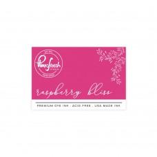 Pinkfresh Studio - Premium Dye Ink Pad - Raspberry Bliss