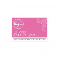 Pinkfresh Studio - Premium Dye Ink Pad - Bubble Gum