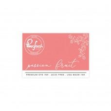 Pinkfresh Studio - Premium Dye Ink Pad - Passion Fruit