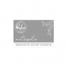 Pinkfresh Studio - Premium Dye Ink Pad - Metropolis