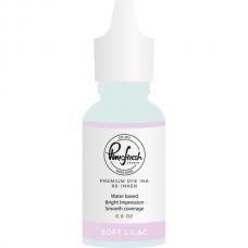 Pinkfresh Studio - Soft Lilac Re-Inker