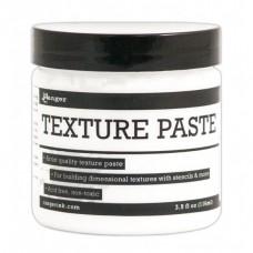 Ranger - Texture Paste - Opaque Matte