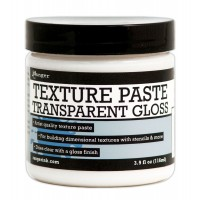 Ranger - Texture Paste - Transparant Gloss