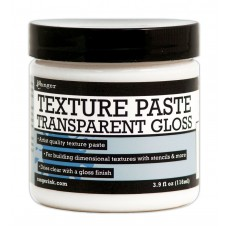 Ranger - Texture Paste - Transparant Gloss