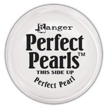 Ranger - Perfect Pearls Pigment Powder - Perfect Pearl