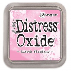 Tim Holtz - Distress Oxide - Kitsch Flamingo