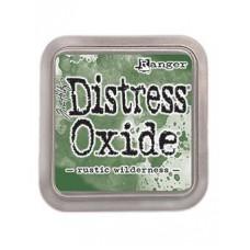 Tim Holtz - Distress Oxide - Rustic Wilderness