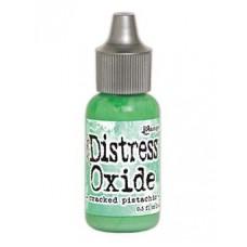 Tim Holtz - Distress Oxide Reinker - Cracked Pistachio