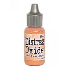 Tim Holtz - Distress Oxide Reinker - Dried Marigold