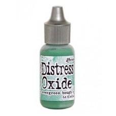 Tim Holtz - Distress Oxide Reinker - Evergreen Bough