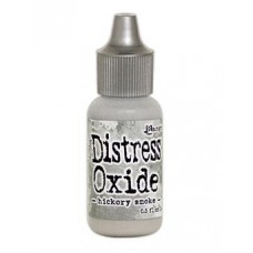 Tim Holtz - Distress Oxide Reinker - Hickory Smoke