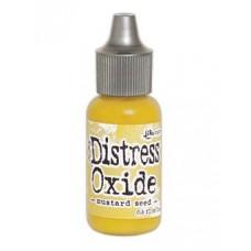 Tim Holtz - Distress Oxide Reinker - Mustard Seed