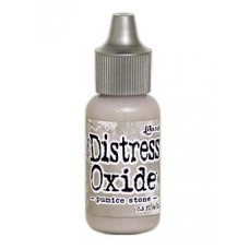 Tim Holtz - Distress Oxide Reinker - Pumice Stone