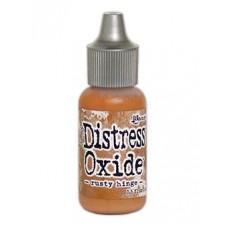 Tim Holtz - Distress Oxide Reinker - Rusty Hinge