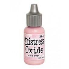 Tim Holtz - Distress Oxide Reinker - Spun Sugar