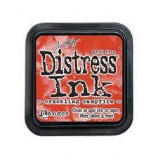 Tim Holtz - Distress Ink - Crackling Campfire