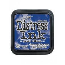 Tim Holtz - Distress Ink - Prize Ribbon