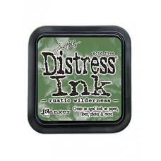 Tim Holtz - Distress Ink - Rustic Wilderness