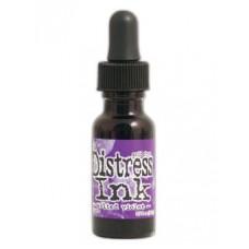 Tim Holtz - Distress Ink Reinker - Wilted Violet