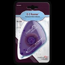 E-Z Runner Permanent Vellum Adhesive Dispenser – Permanent