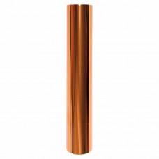 Spellbinders - Glimmer Hot Foil - Copper