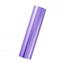 Spellbinders - Glimmer Hot Foil - Lavender Petal