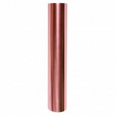Spellbinders - Glimmer Hot Foil - Rose Gold