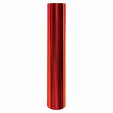 Spellbinders - Glimmer Hot Foil - Red
