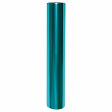Spellbinders - Glimmer Hot Foil - Teal