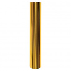 Spellbinders - Glimmer Hot Foil - Gold