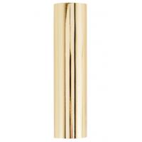 Spellbinders - Glimmer Hot Foil - Champagne