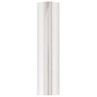 Spellbinders - Glimmer Hot Foil - Matte Silver