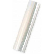 Spellbinders - Glimmer Hot Foil - Opal