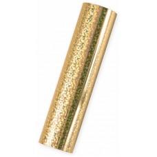 Spellbinders - Glimmer Hot Foil - Speckled Aura