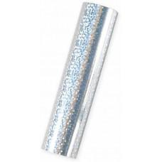Spellbinders - Glimmer Hot Foil - Speckled Prism
