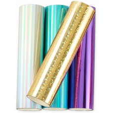 Spellbinders - Glimmer Hot Foil - Spellbound Variety Pack