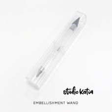 Studio Katia - Embellishment Wand