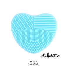 Studio Katia - Brush Cleaner