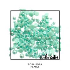 Studio Katia - Bora Bora Pearls