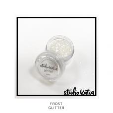 Studio Katia - Frost Glitter