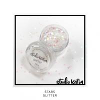Studio Katia - Stars Glitter
