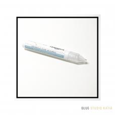 Studio Katia - Glue