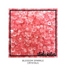 Studio Katia - Blossom Sparkle Crystals