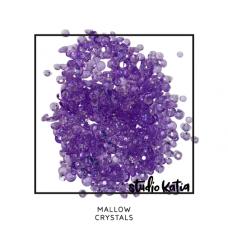 Studio Katia - Mallow Crystals