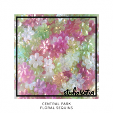 Studio Katia - Central Park Fusion