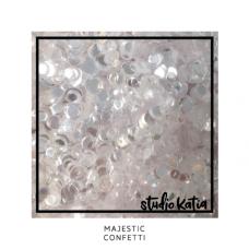 Studio Katia - Majestic Confetti