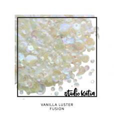 Studio Katia - Vanilla Luster Fusion