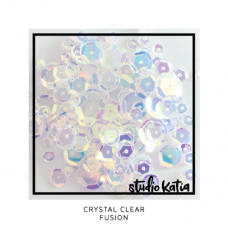 Studio Katia - Crystal Clear Fusion