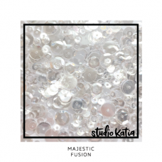 Studio Katia - Majestic Fusion