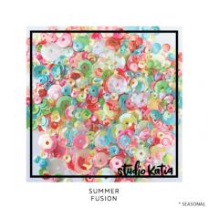 Studio Katia - Summer Fusion